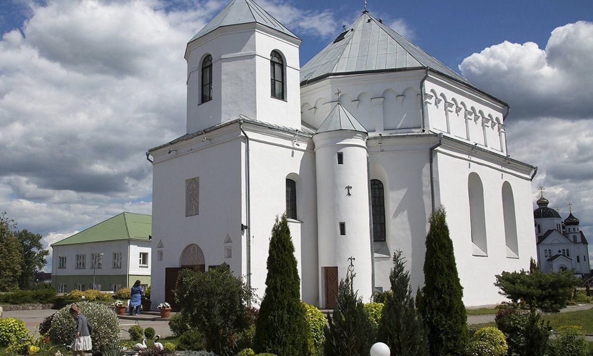 Тур из Минска, подбор тура